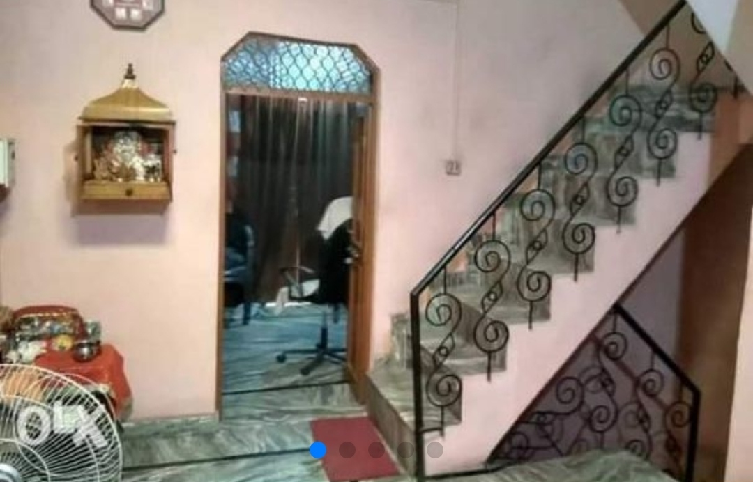 Room for rent in Dehradun on appshelter