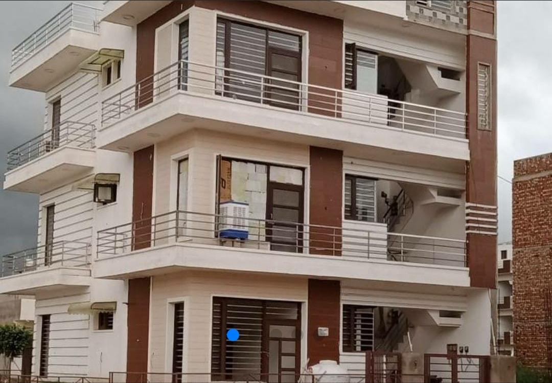 Room for rent in Faridkot on appshelter