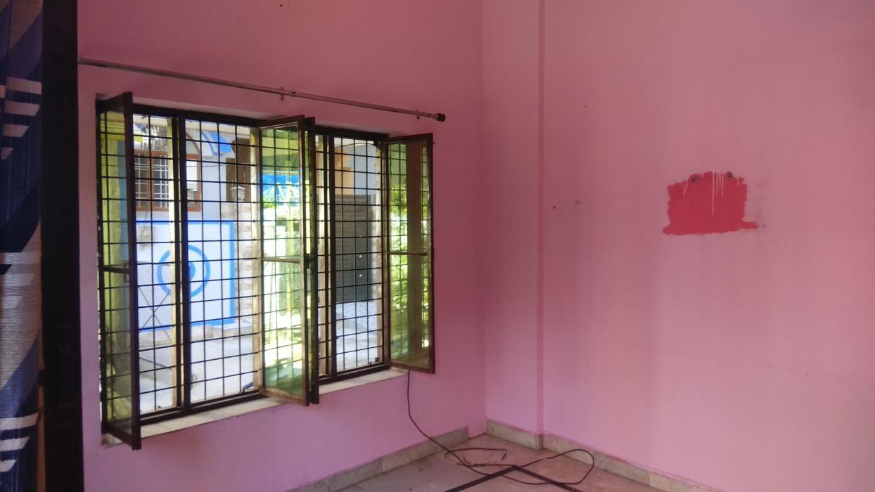 Room for rent in Delhi on appshelter
